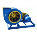 Пылевой вентилятор ВРП 110-49-6,3 7,5 кВт