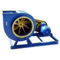 Пылевой вентилятор ВРП 110-49-5 4,0 кВт