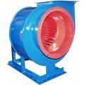 Вентилятор ВЦ 4-75-6,3В (ВР 88-72.1-6,3В)