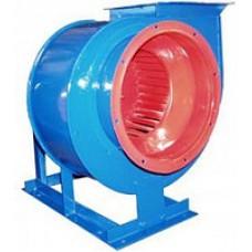 Вентилятор ВЦ 4-75-10В (ВР 80-75.1-10В)