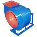 Вентилятор ВЦ 4-75-4 (ВР80-75)