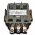 Магнитный пускатель ПМА-3410