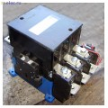 Магнитный пускатель ПМА-4100
