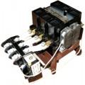 Магнитный пускатель ПМА-4200