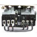 Магнитный пускатель ПМА-4500