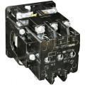 Магнитный пускатель ПМА-3100