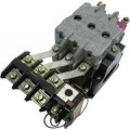 Магнитный пускатель ПМА-3200
