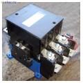 Магнитный пускатель ПМА-6212