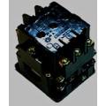 Магнитный пускатель ПМА-6222