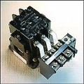 Магнитный пускатель ПМА-6232
