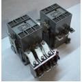 Магнитный пускатель ПМА-6322