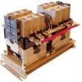 Магнитный пускатель ПМА-6522