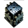 Магнитный пускатель ПМА-4230