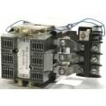 Магнитный пускатель ПМА-6302