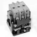 Магнитный пускатель ПМА-4520