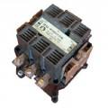 Магнитный пускатель ПМА-6512