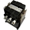 Магнитный пускатель ПМА-4600