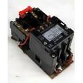 Магнитный пускатель ПМЛ-2100 25А