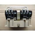 Магнитный пускатель ПМЛ-2501 25А