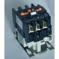Магнитный пускатель ПМЛ-3100 40А