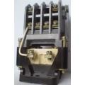 Магнитный пускатель ПМЕ-122