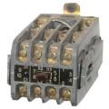 Магнитный пускатель ПМЕ-123