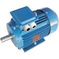 Электродвигатель АИМЛ 71В2