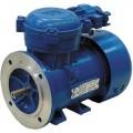 Электродвигатель АИМЛ 80 В2