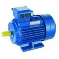 Электродвигатель АИМЛ 90L2