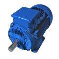 Электродвигатель АИМЛ 100L2