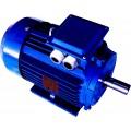 Электродвигатель АИММ 250М4