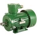 Электродвигатель АИММ 280S6