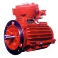 Электродвигатель АИММ 280S8