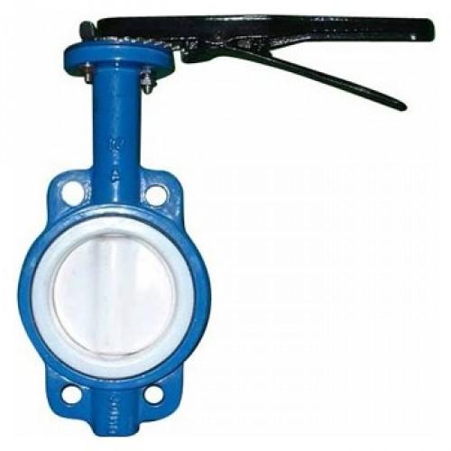 Задвижка клиновая мзвг80 (водоприбор) dn80 pn1,6 самовывоз