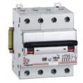 Автоматический выключатель Legrand ТХ3 32А 3P хар-ка С 6kA 4040 59