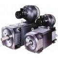 Электродвигатели постоянного тока ПБС-42М