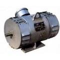 Электродвигатели постоянного тока ПБС-53М