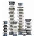 Изолятор стержневой ИОС-110-2000-01 М
