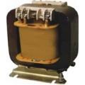 Трансформатор ОСМ-0.063 220/110