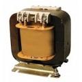Трансформатор ОСМ-0.063 380/24