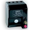 Автоматический выключатель АП50Б 3М