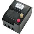 Автоматический выключатель АП50Б 2Т