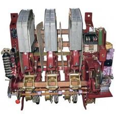 Автоматический выключатель АВМ-15С