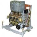 АВМ 4, АВМ 10, АВМ 15, АВМ 20 Автоматический выключатель АВМ-4, АВМ-10, АВМ-15 АВМ-20