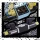 Гидравлическое оборудование