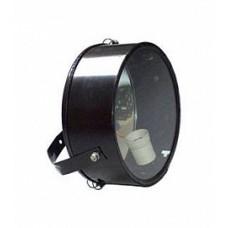 Прожектор ПЗМ 35 45 500Вт под лампу накаливания с металлическим отражателем